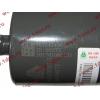 Амортизатор кабины (с гайкой) передний H2/H3 HOWO (ХОВО) WG1642430385 фото 4 Ростов-на-Дону