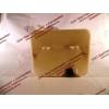 Бачок омывателя с моторчиком H2 HOWO (ХОВО) WG1642860001 фото 4 Ростов-на-Дону