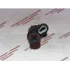 Датчик положения (оборотов) коленвала DF DONG FENG (ДОНГ ФЕНГ) 4921684 для самосвала фото 4 Ростов-на-Дону