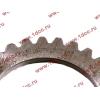Муфта зубчатая ведомой шестерни делителя КПП Fuller 12JS160 SH КПП (Коробки переключения передач) 12JS160T-1707107 фото 4 Ростов-на-Дону