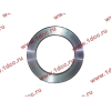 Кольцо металлическое подшипника балансира H HOWO (ХОВО) 199114520136 фото 4 Ростов-на-Дону