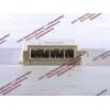 Блок управления электронный под приборной панелью  H2 HOWO (ХОВО) WG9719580001 фото 4 Ростов-на-Дону