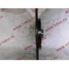 Диск сцепления ведомый 430 мм (Z=10, D=52, d=41) VALEO H2/H3 HOWO (ХОВО) AZ9114160020 фото 4 Ростов-на-Дону