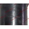 Втулка резиновая для заднего стабилизатора H2/H3 HOWO (ХОВО) 199100680067 фото 5 Ростов-на-Дону
