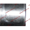 Вкладыши коренные стандарт +0.00 (14шт) H2/H3 HOWO (ХОВО) VG1500010046 фото 5 Ростов-на-Дону
