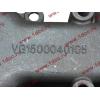 Крышка верхняя разборного термостата H HOWO (ХОВО) VG1500040105 фото 5 Ростов-на-Дону