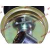 Амортизатор кабины тягача задний с пневмоподушкой H2/H3 HOWO (ХОВО) AZ1642440025/AZ1642440085 фото 5 Ростов-на-Дону