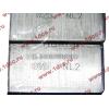 Вкладыши коренные ремонтные +0,25 (14шт) H2/H3 HOWO (ХОВО) VG1500010046 фото 5 Ростов-на-Дону