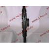 Диск сцепления ведомый 420 мм H2/H3 HOWO (ХОВО) WG1560161130 фото 5 Ростов-на-Дону