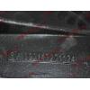 Крышка картера редуктора среднего моста H HOWO (ХОВО) 199014320144 фото 5 Ростов-на-Дону