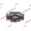 Картер балансира (крючки под 2 стремянки) H3 HOWO (ХОВО) AZ9925520235 / WF-1 фото 5 Ростов-на-Дону