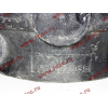 Картер балансира (отверстия под 2 стремянки) H2 HOWO (ХОВО) 199114520035 фото 7 Ростов-на-Дону