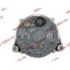 Генератор 28V/55A WD615 (JFZ255-024) H3 HOWO (ХОВО) VG1560090012 фото 7 Ростов-на-Дону