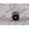 Кран главный тормозной H3 (WABCO) HOWO (ХОВО) WG9000360520/1 фото 8 Ростов-на-Дону