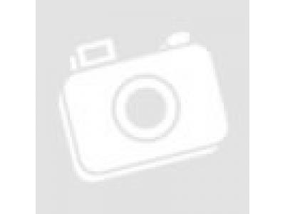 Вал промежуточный КПП ZF 4S-130GP (C,G) H2/H3 КПП (Коробки переключения передач) 2128303006 фото 1 Ростов-на-Дону